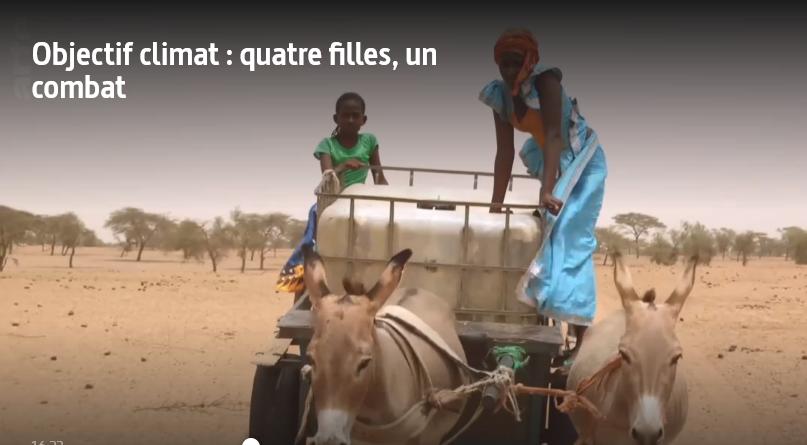 Screenshot_2021-04-20 Objectif climat quatre filles, un combat - Regarder le documentaire complet ARTE.png