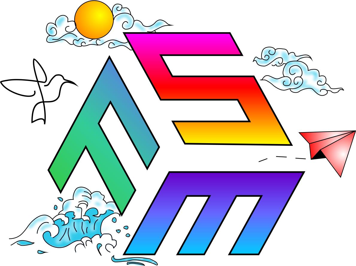 logo FSE college 2021.png